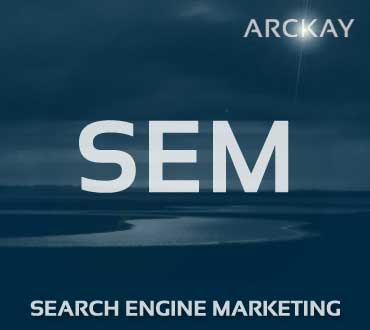 search-engine-marketing-4
