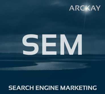 search-engine-marketing-4
