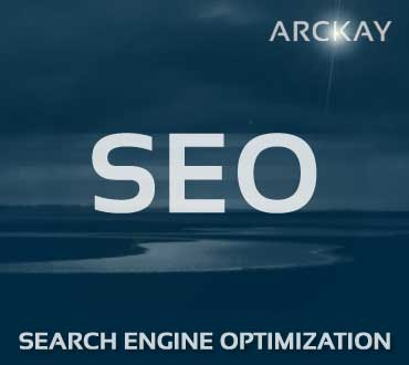 search-engine-optimization4