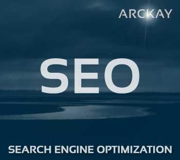search-engine-optimization4